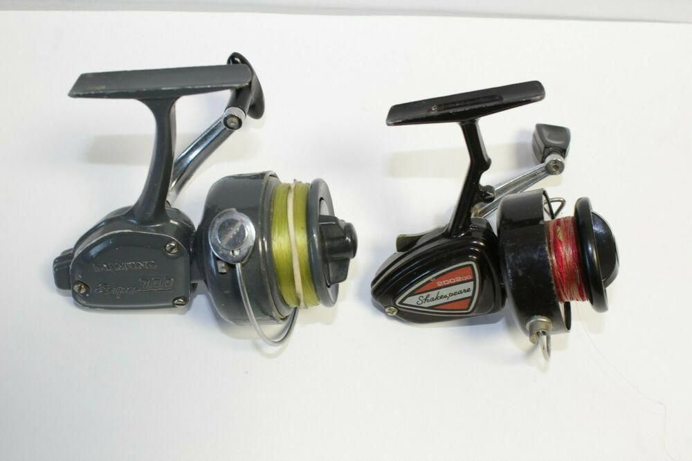21 Excellent Fly Fishing Reel Cheap In 2020 Fishing Reels Fly Fishing Vintage Fishing