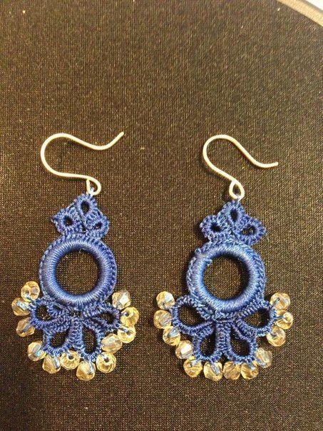 Pin de Bertila Luis en Bolsas | Pinterest | Crochet patrones, La ...