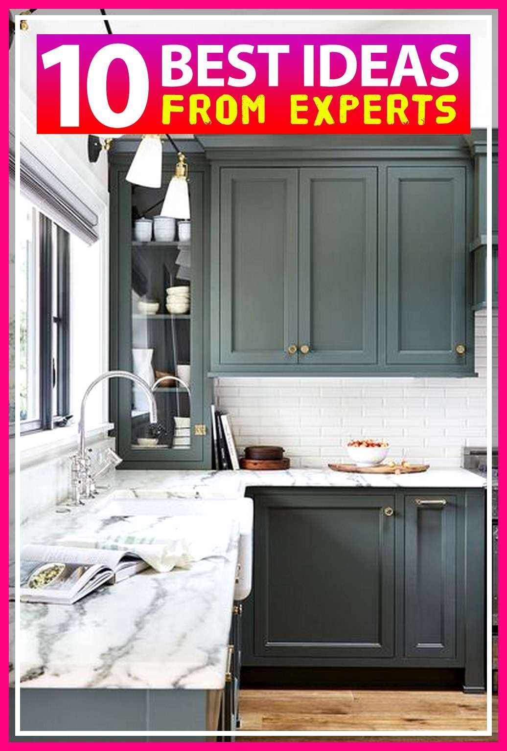 10 Amazing Paint Kitchen Cabinets Before And After Grey Furniture Thi In 2020 Painting Kitchen Cabinets Diy Kitchen Cabinets Painting Kitchen Cabinets Grey And White