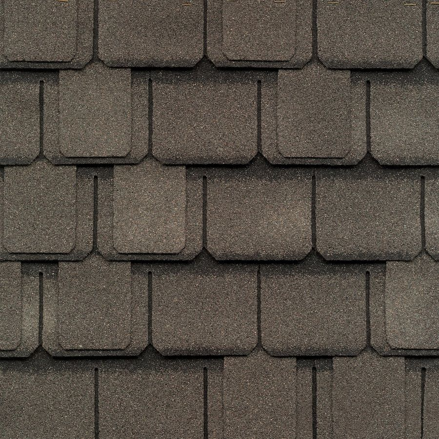 Gaf Camelot 14 286 Sq Ft Aged Oak Laminated Architectural Roof Shingles Lowes Com Architectural Shingles Roof Roof Architecture Roof Shingles