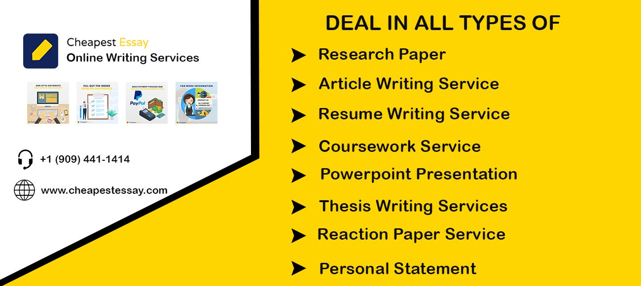 Top expository essay writers services uk cheap essays ghostwriters website for school