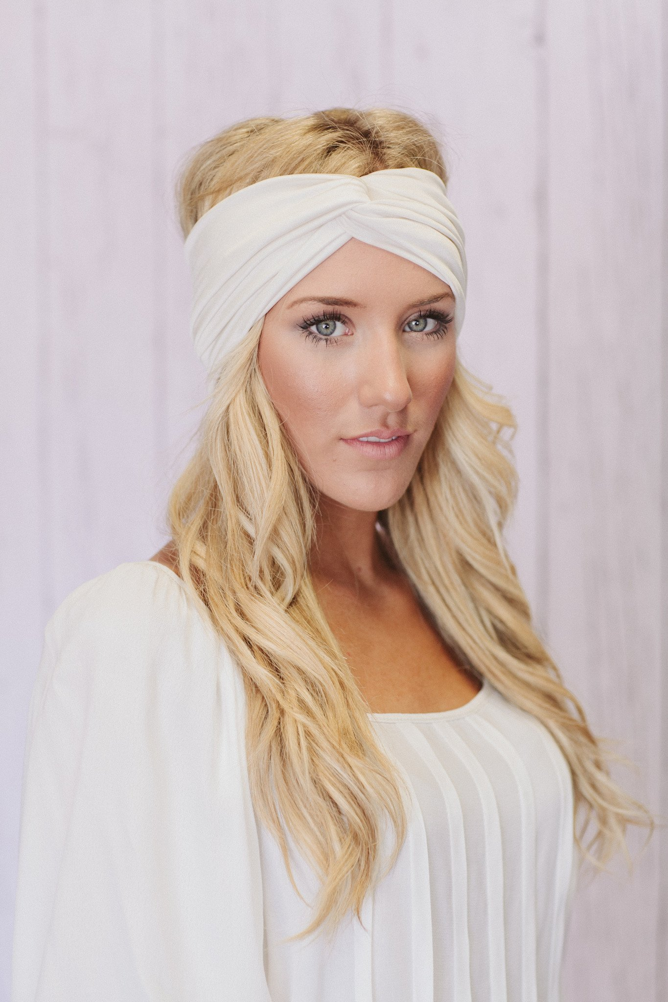 Our tapered and wide cut makes our turban hair wrap everything you want you  basic hair band to be. 3070e150ae8