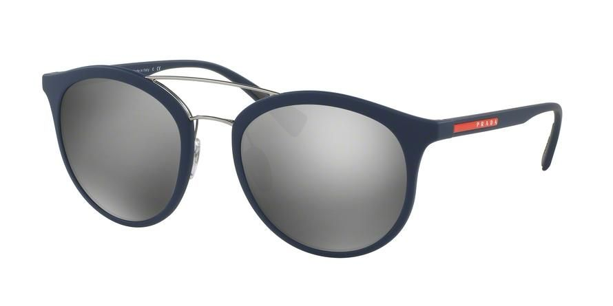 ddffd701a63 Prada Linea Rossa PS04RS Phantos Sunglasses