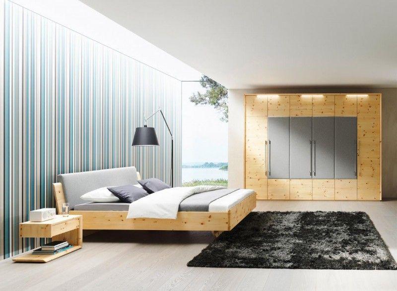 Simple Anrei Schlafzimmer Tesso