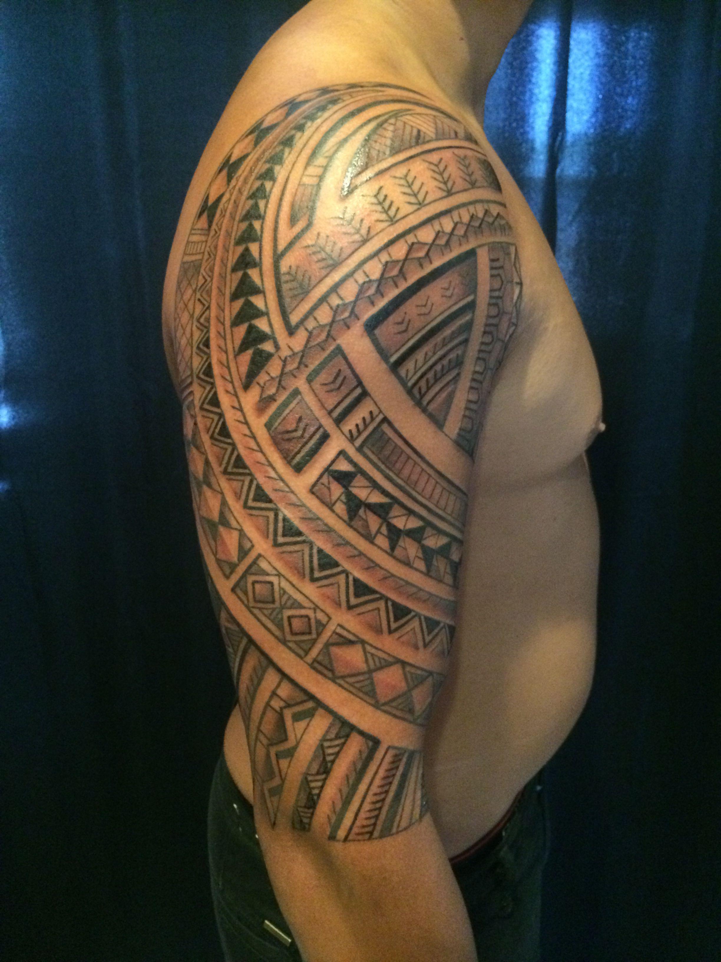 Filipino mix plate filipino tattoos tattoos sun tattoo