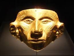 museo del oro de bogota colombia - Google-søgning
