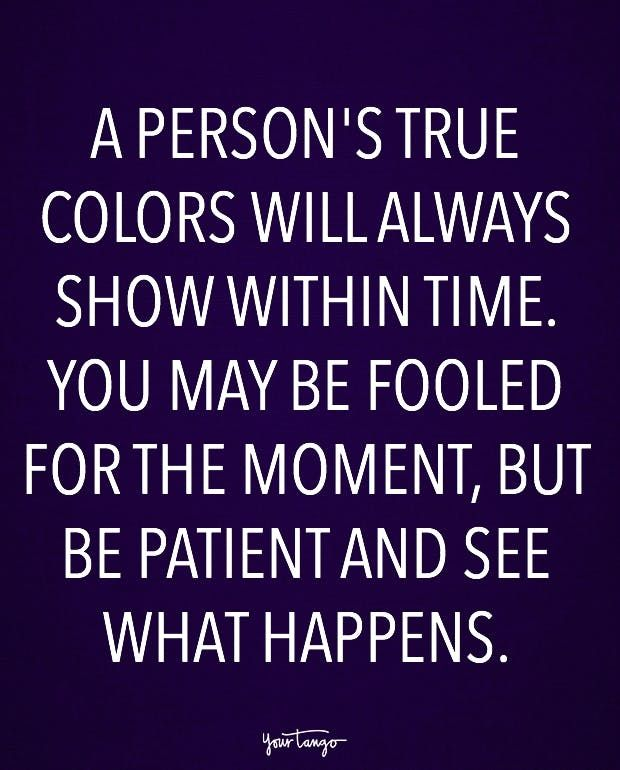 20 Karma Quotes Remind Us That Sweet Sweet Revenge Is Just Around The Corner Karma Quotes Truths True Colors Quotes Karma Quotes