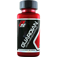ProSupps Guardian Liver Detoxifier 60 ct  MSRP: $31.99 Our price: $18.74 You save: 41.42%