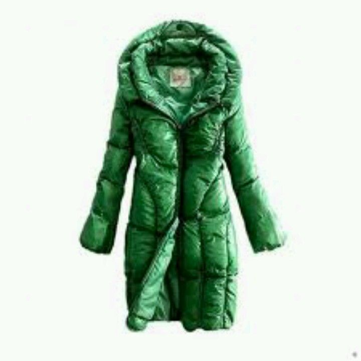Get in my closet Moncler!!!