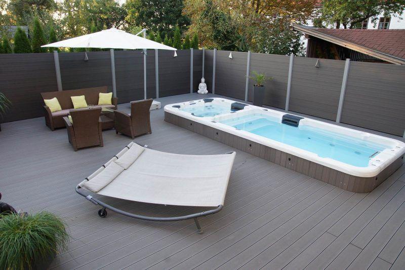20 Terassenideen Fur Einen Perfekten Ort Garten Terrasse Ideen