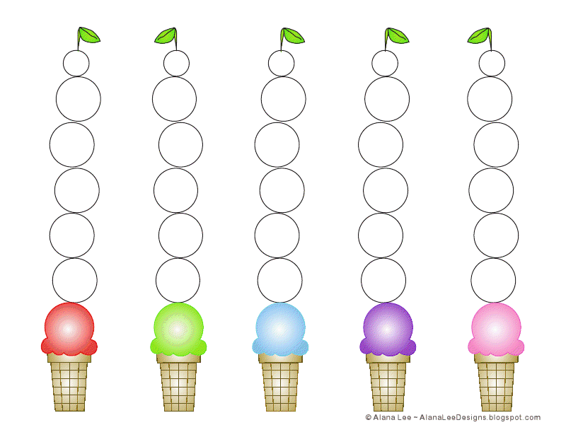 Sticker charts could be used for homework to earn an ice cream cone at the end of week also rh pinterest