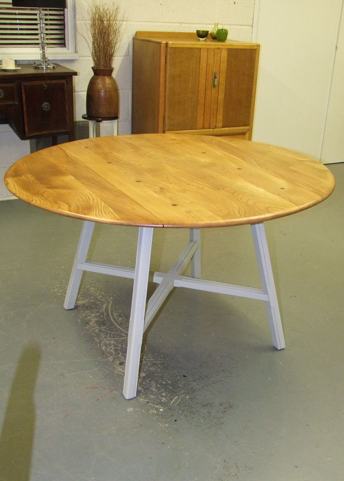 Best DIY Websites for Free Furniture Plans and Projects # ...