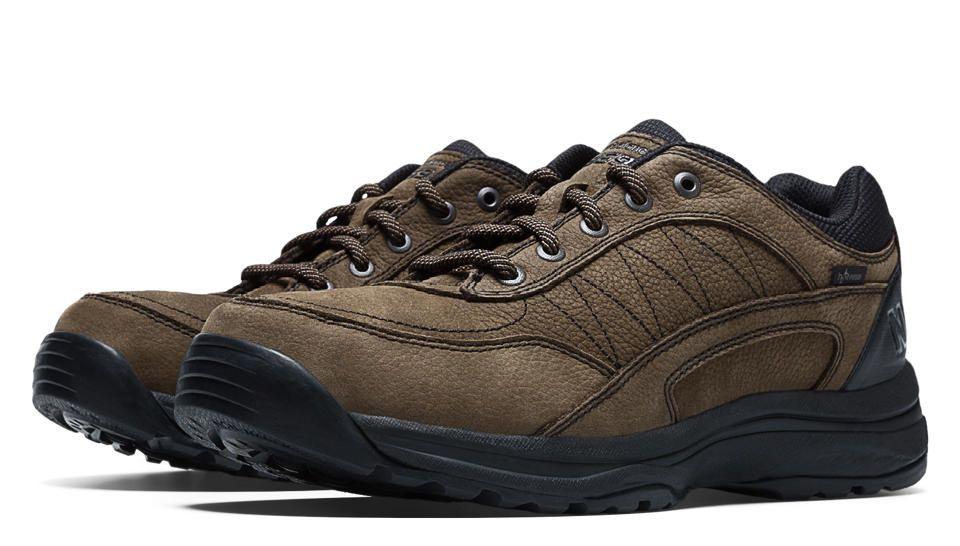 Men hiking, Hiking shoes mens