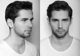 Hasil Gambar Untuk Hairstyle For Skinny Guys