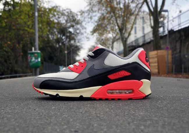 nike dunk philippines vente - nike air max 90 infrared 2015 - Google Search | Kicks | Pinterest ...