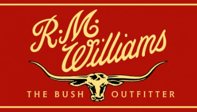 R.M.Williams   The Bush Outfitter   Boots, Handcrafted