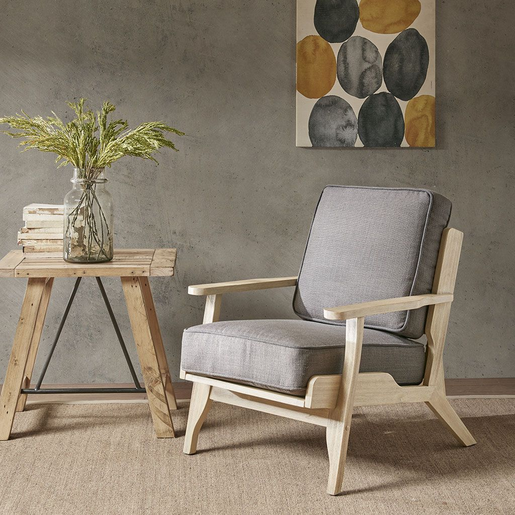 Ink Ivy Malibu Accent Chair 椅子