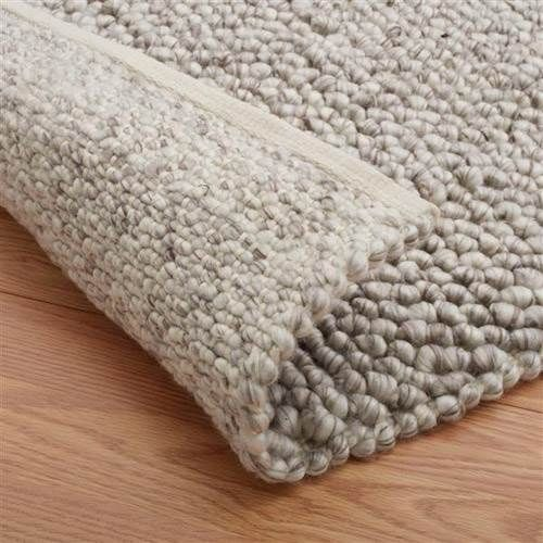 Croscill Bubble Grey Area Rug The Home Decorating Company Has