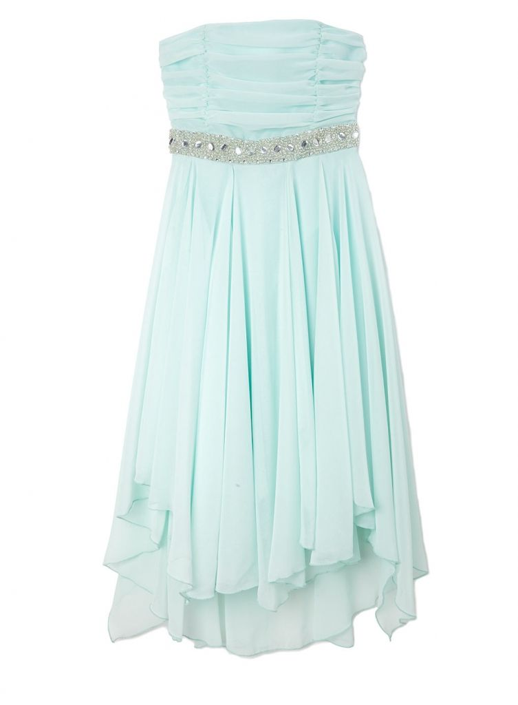 92567bb04d prom dresses for girls ages 10 12 - prom dress plus size Check more at http