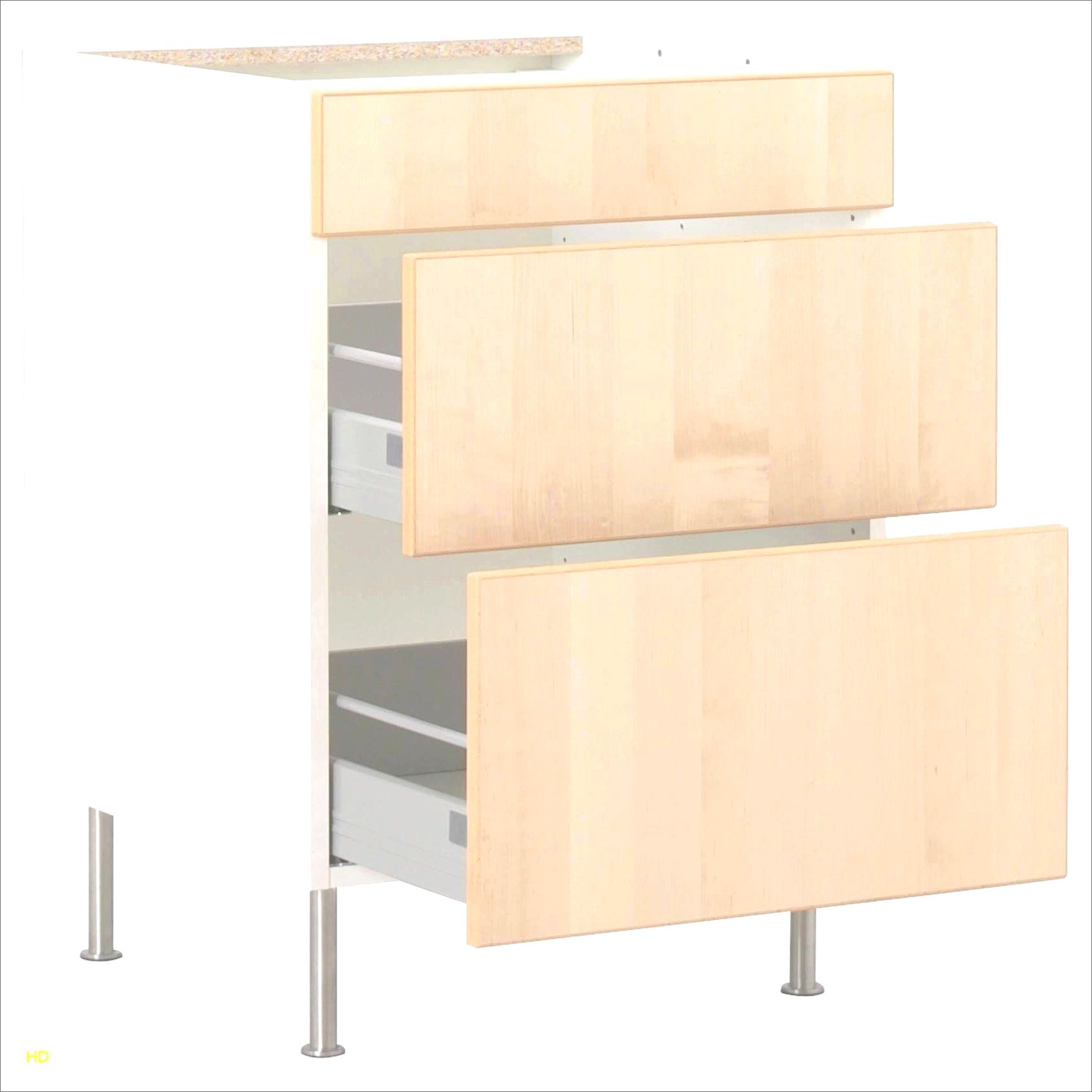 Plan De Travail Profondeur 40 Cm Trick Transformation De Meubles Meuble Bas Cuisine Ikea