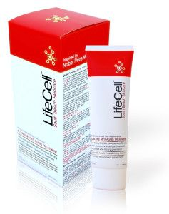 The Magic Of Lifecell Cream Lifecell Canada Anti Aging Cream Anti Aging Anti Wrinkle Cream