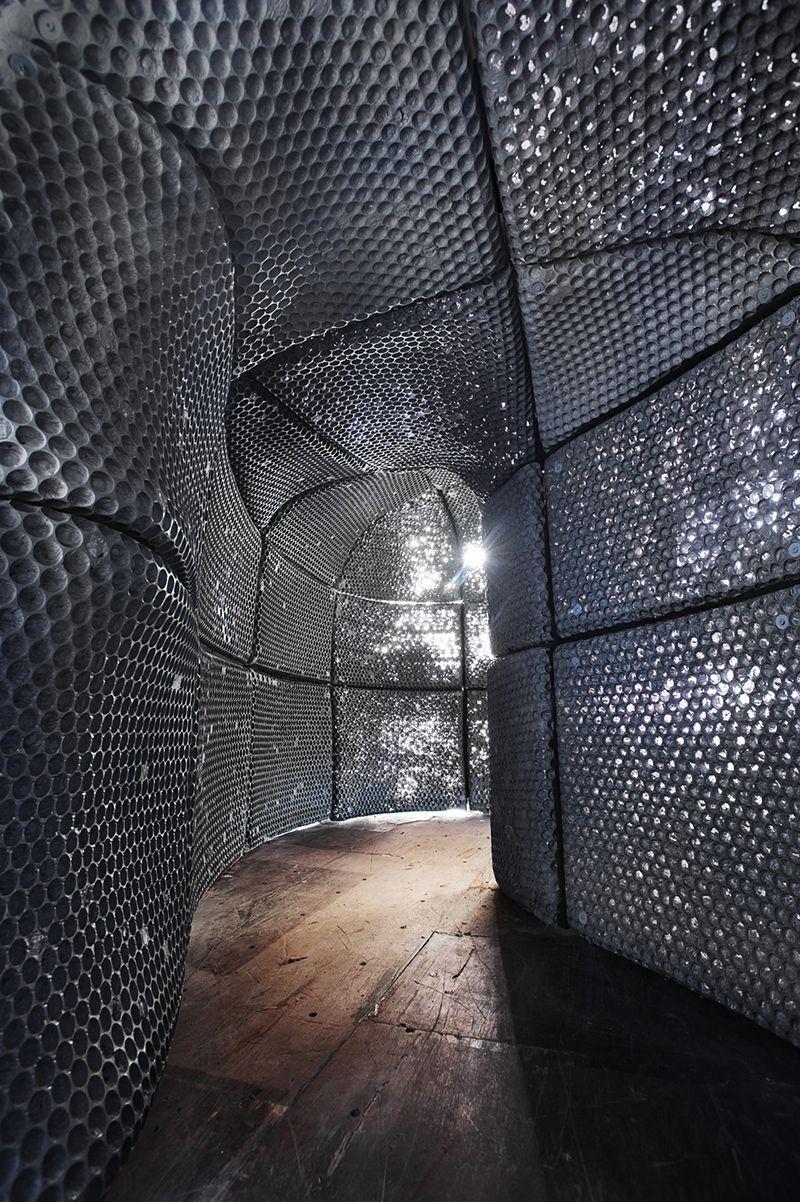 Raum mit lichtern pin von jenna eagles auf nightclub design  pinterest  architektur
