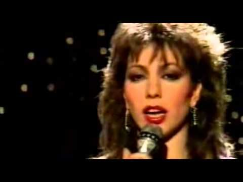Youtube Power Of Love Song The Power Of Love Jennifer