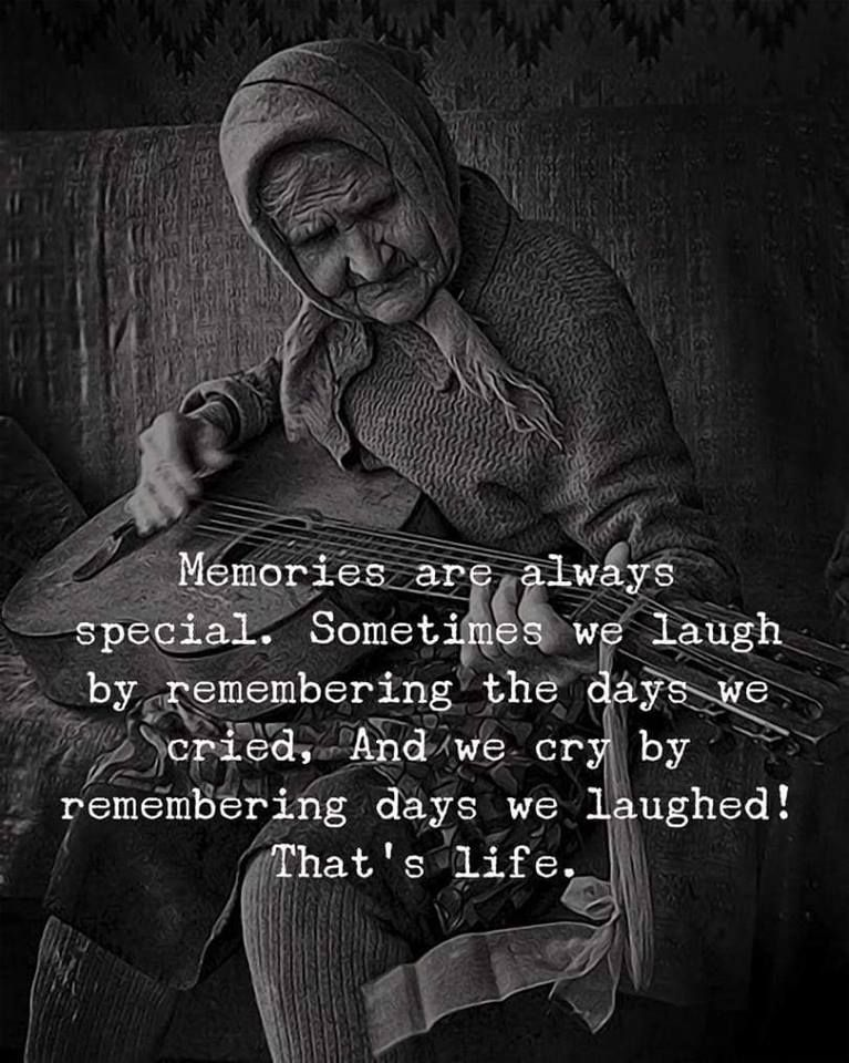 Top 100 Philosophical Quotes About Life Very Inspiring Memories Quotes Life Quotes Wisdom Quotes