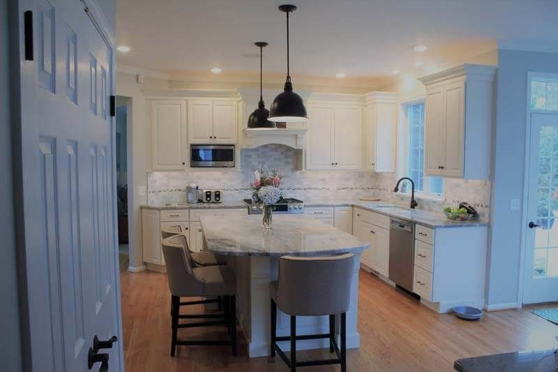Kitchen Remodeling Rochester Ny Kitchen Renovation Design With