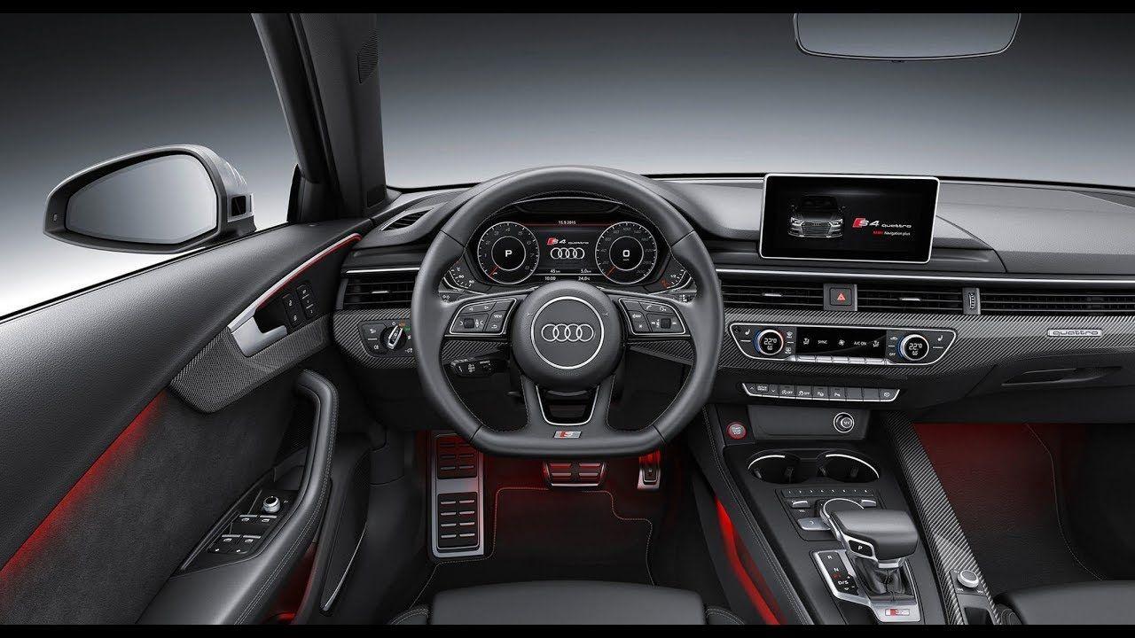 Elegant Audi S4 For Sale In 2020 Audi S4 Audi Audi Q3