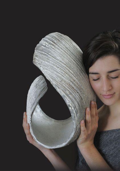 nani champy schott c ramiques ceramics clay objects. Black Bedroom Furniture Sets. Home Design Ideas