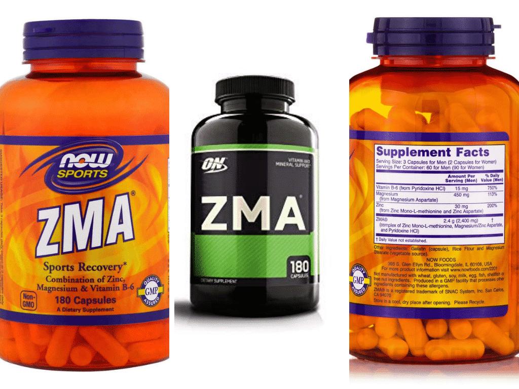Pin En Suplementos Deportivos Y Vitaminas