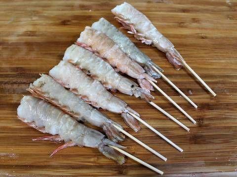 Como preparar sushi en casa (paso a paso), Sushi, maki y nigiri, Salmon sushi  , Furūtsu sushi フルーツ寿司 y muchas más