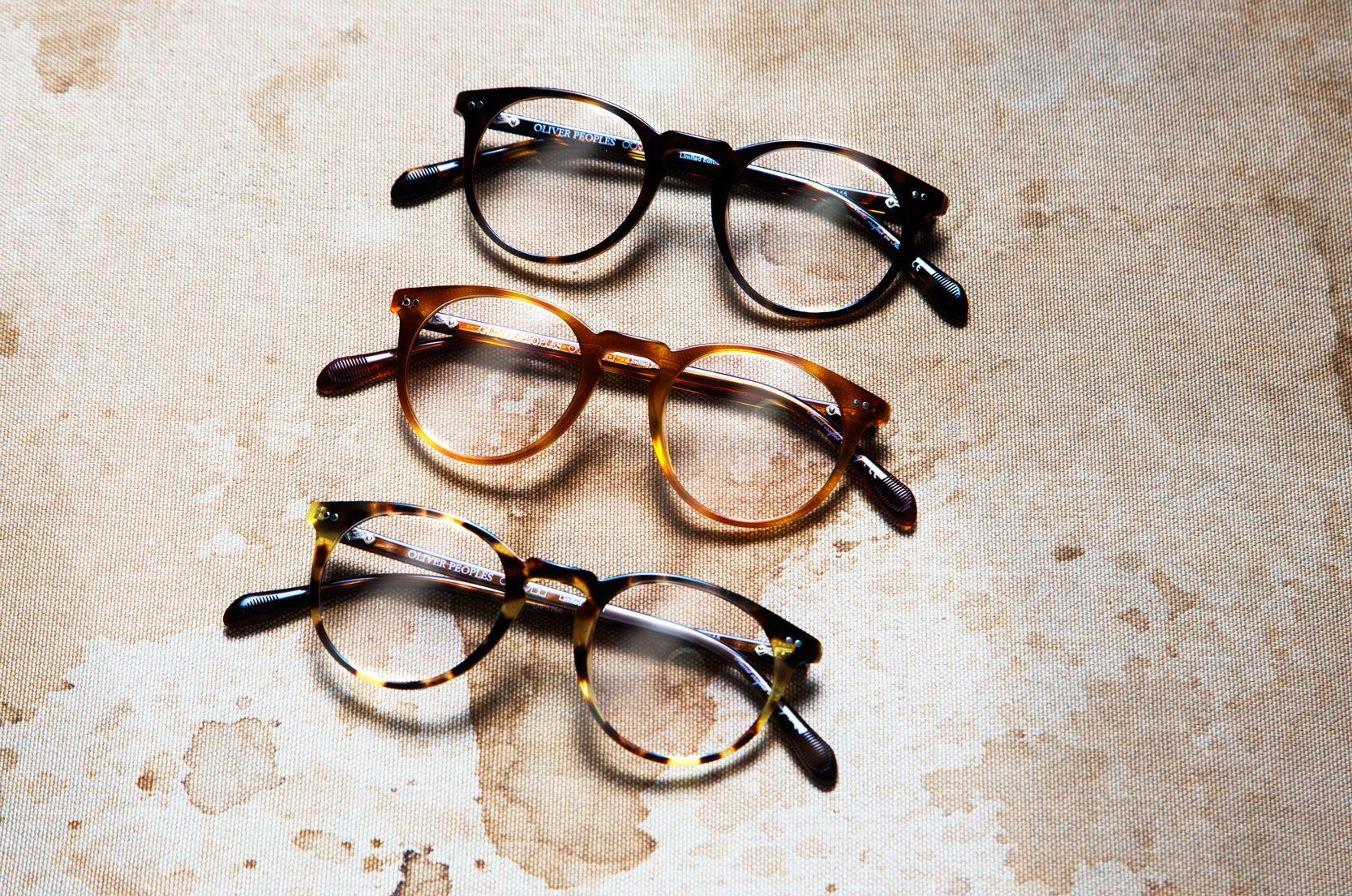 specs | #themensguide