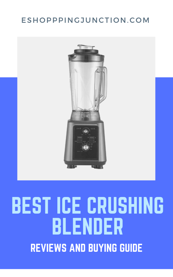Ninja Intelli-Sense Kitchen System Blender Powerful 1200-Watt Motor Base with a Touch screen Display #touchscreendisplay #Ninja Intelli-Sense #Kitchen System #Blender Powerful 1200-Watt #Motor Base with a Touch screen Display 72oz Pitcher 64oz #Processor Bowl. Visit on our website to read buyesr guides. Like Which blender is the best in the present market, their features, Pros and Cons. #Juicer #touchscreendisplay Ninja Intelli-Sense Kitchen System Blender Powerful 1200-Watt Motor Base with a To #touchscreendisplay