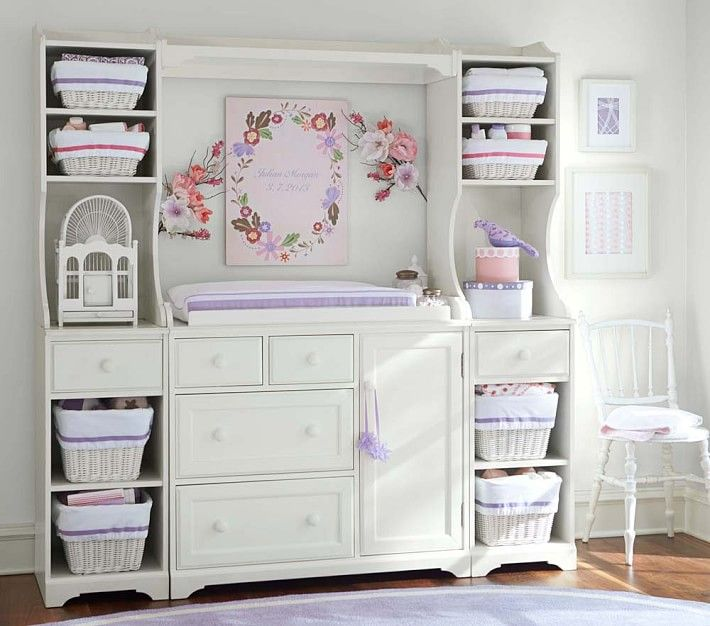 Madison Changing Table System Ev I 231 In D 252 Zenleme