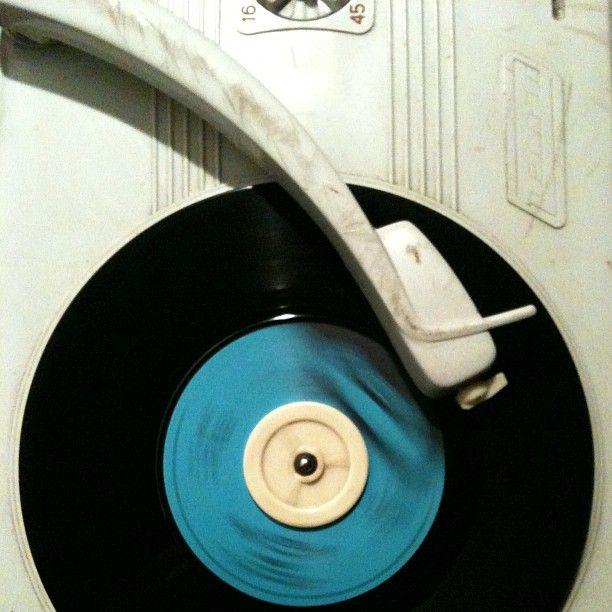 914k Vynil Disco Vintage Vinyl Records Vinyl