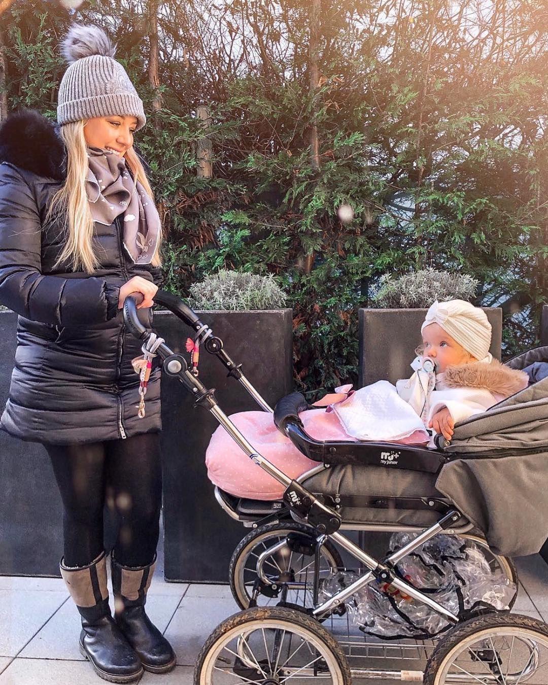 Baby Spaziergang Spanische Mode Baby Accessoires Baby