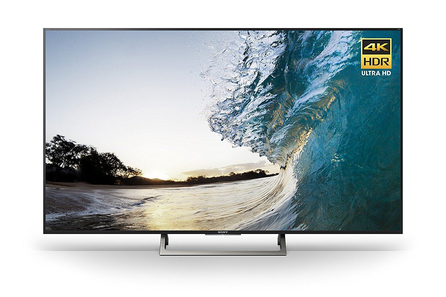 sony tv 4k oled. best 4k tv 2018, tv, oled panasonic lg sony tv 4k oled
