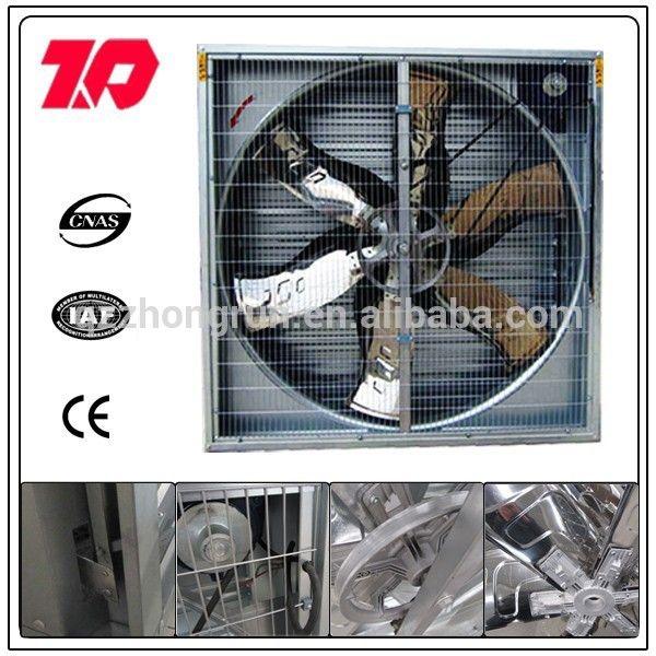 exhaust fan window ventilation fan