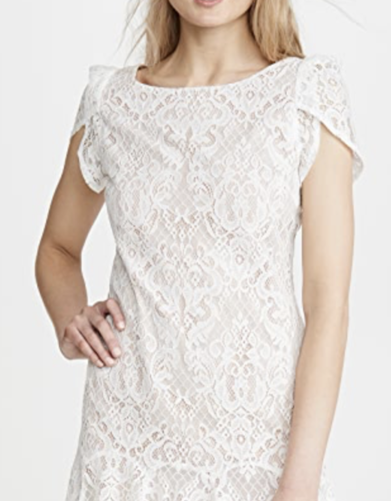 Bb Bk108609 Lace Shift Dress Poppy Olive Shift Dress Lace Shift Dress Lace Midi Dress [ 1024 x 800 Pixel ]