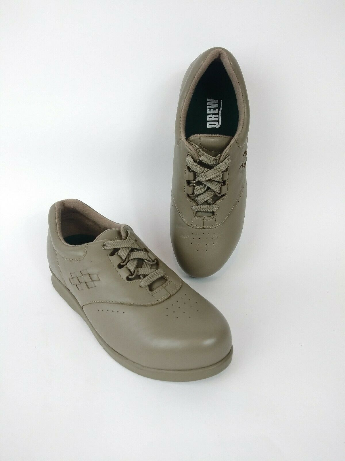 Pin on Womens Diabetic Shoes