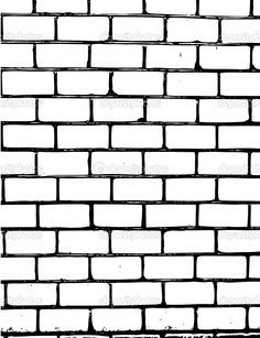 bricks coloring pages  Google Search  Band and Music