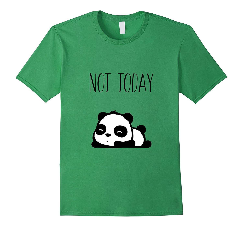 Pin By Jamala Mcfarland On Clothes Accessories In 2020 Panda Shirt Shirts For Girls Cute Panda