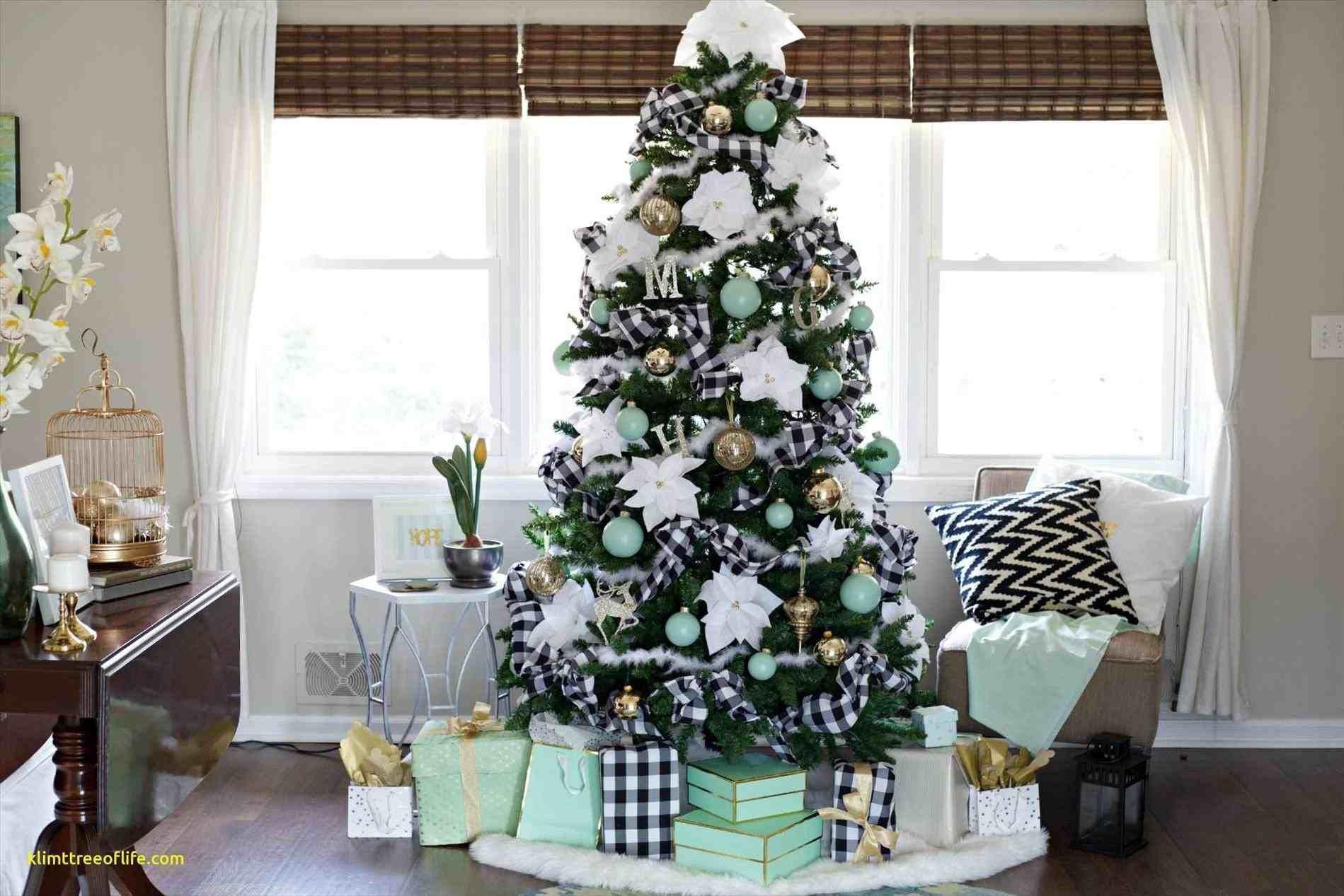 New Post White And Gold Christmas Tree Interesting Visit Xmastsite