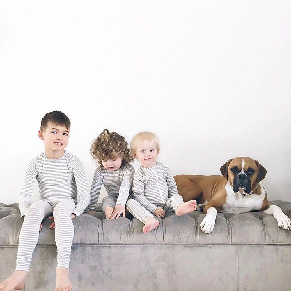 My Favourite Canadian Baby Brands | Jillian harris, Buy ...