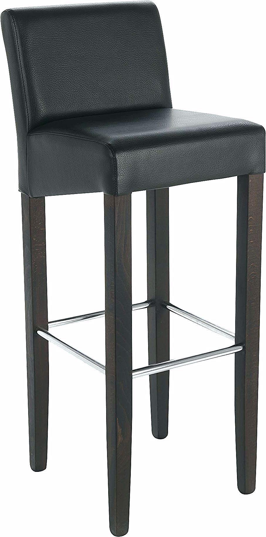 Table Exterieure Ikea Frais Graphie 30 Frais Tabouret Haut Exterieur Meubles De Jardin Est Souvent Vendu Comme Un Ensemble De Patio Compose D Une Table Quatr In 2020
