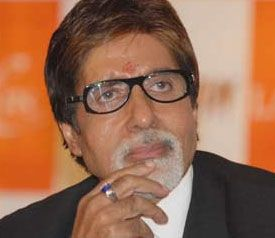 Beautiful Blue Sapphire The Legend Of Hindi Cinema Mr
