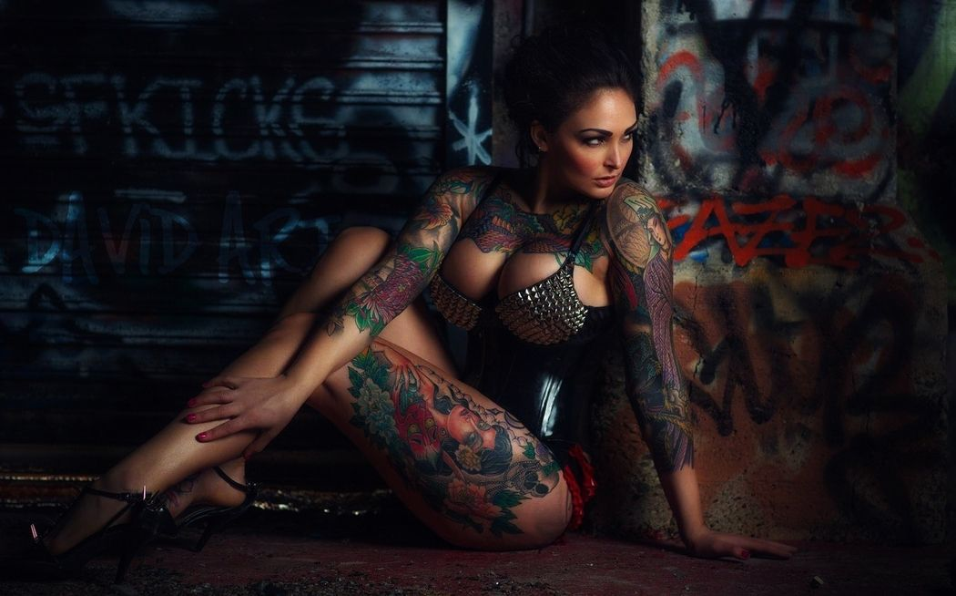 Tattoo wallpaper for computer 19201080 wallpapers of tattoo 35 tattoo wallpaper for computer 19201080 wallpapers of tattoo 35 wallpapers adorable wallpapers voltagebd Gallery