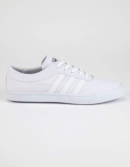 adidas sellwood mens scarpe pinterest adidas e scarpe adidas